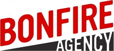 Bonfire_logo-570x254.jpg