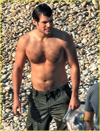 henry-cavill-shirtless-cold-light-of-day-08.jpg