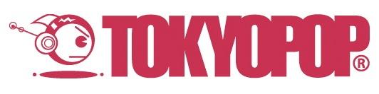 red tokyopop logo.jpg