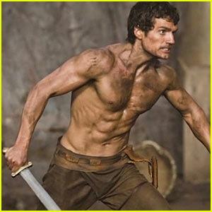 shirtless-henry-cavill.jpg