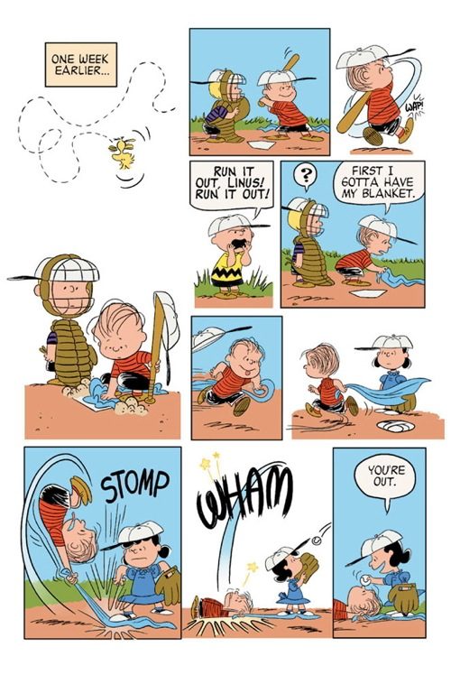 Happiness_is_a_Warm_Puppy_Charlie_Brown_Preview_Page_02.jpg