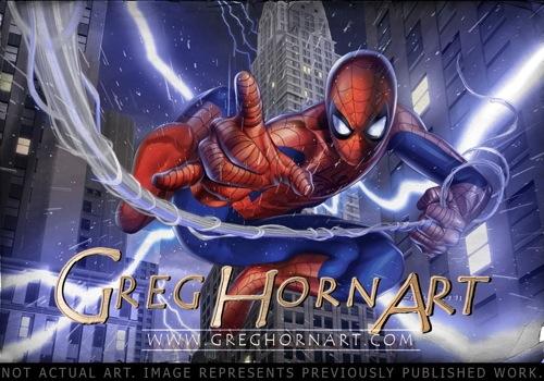 Spider-man.PR.image.Greg.Horn.jpg