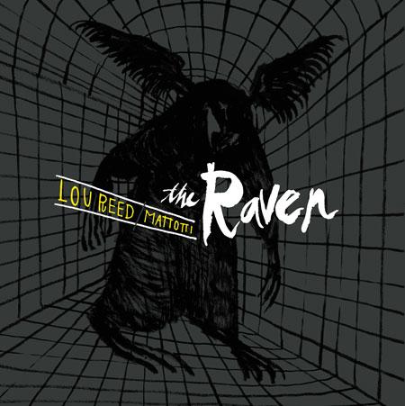 bookcover_raven.jpg