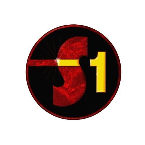 fpicon5.jpg