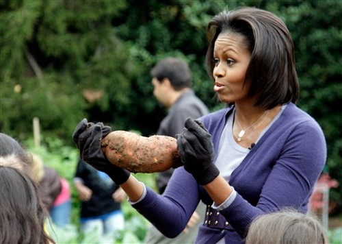 mayo-clinic-top-10-healthy-foods-for-eating-well-michelle-obama-.jpg