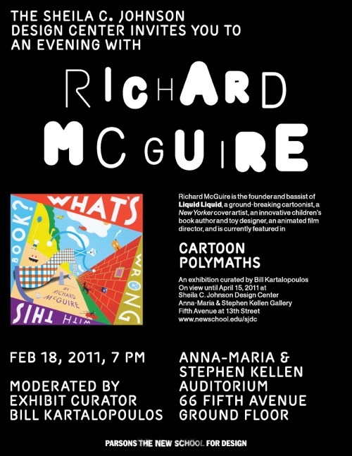 richardmcguire_invite6.jpg