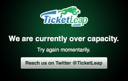 ticketleap-2-5-11.jpg