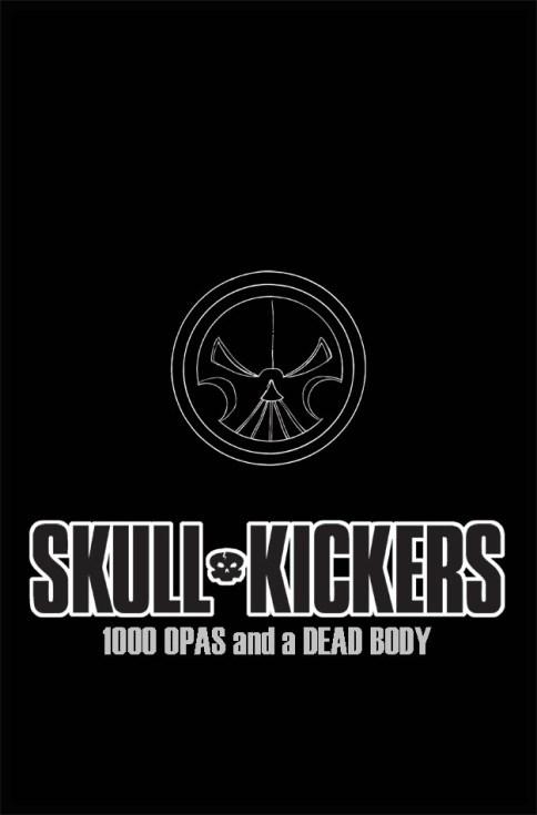SkullkickersVol1-HARDCOVER-FRONT.jpg