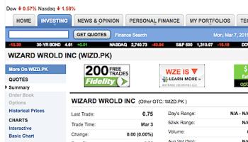 finance.yahoo.com 2011-3-7 12:10:29.png