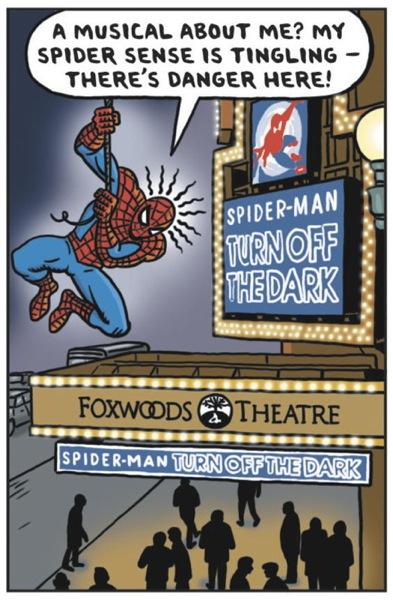 spidey-super-theater-stories-the-cartoon.6065413.87.jpg