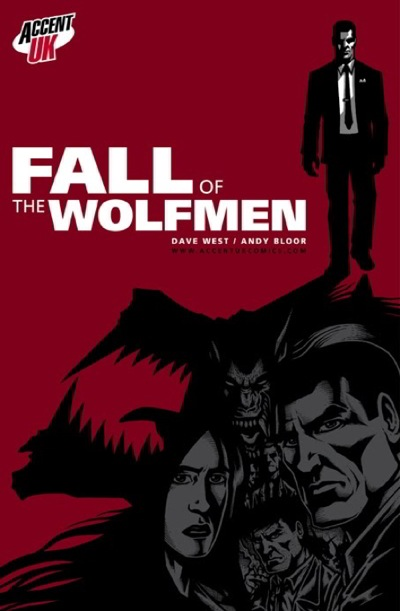 Fall of The Wolfmen Cover.jpg