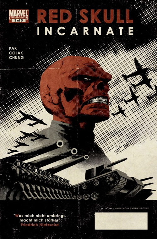 RedSkull_3_Cover.jpg
