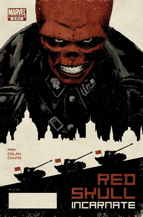 RedSkull_5_Cover.jpg