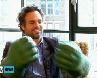 ruffalo_hulk_hands.jpg
