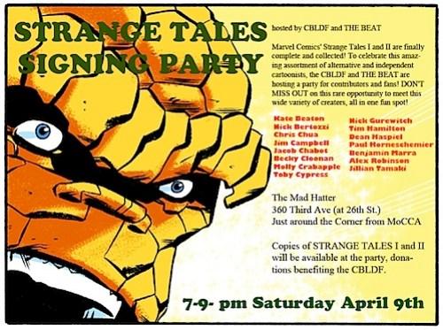 strange_tales_party.jpg