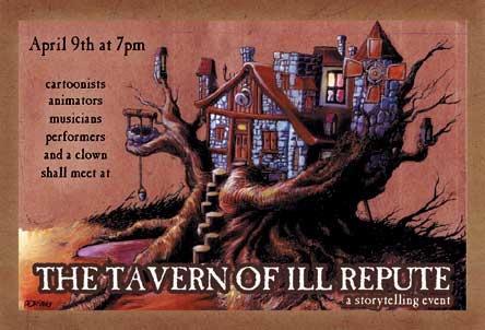 tavern-postcard.jpg