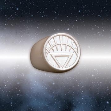 white_lantern_ring.jpg
