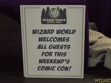 wizardworld.png