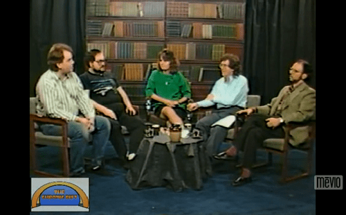 1990-retailers-roundtable.png