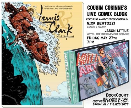 LIVE-COMIX-BLOCK-5.27.11.jpg