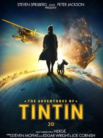 tintin_movieposter.jpg