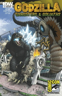 Godzilla G&G01_250 wide.jpg
