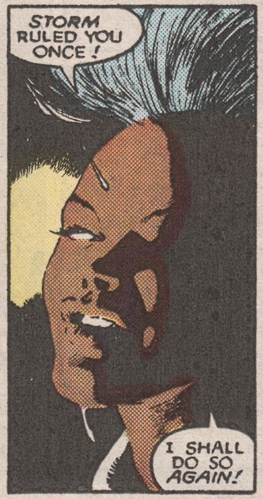 storm_by_kevin_nowlan.jpg