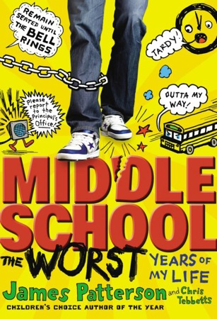 James-Patterson-Middle-School-Press-Release1.pdf-Adobe-Reader.bmp