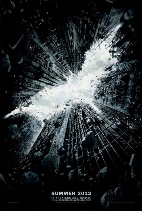 The-Dark-Knight-Rises-Poster-570x842.jpg (500×739)