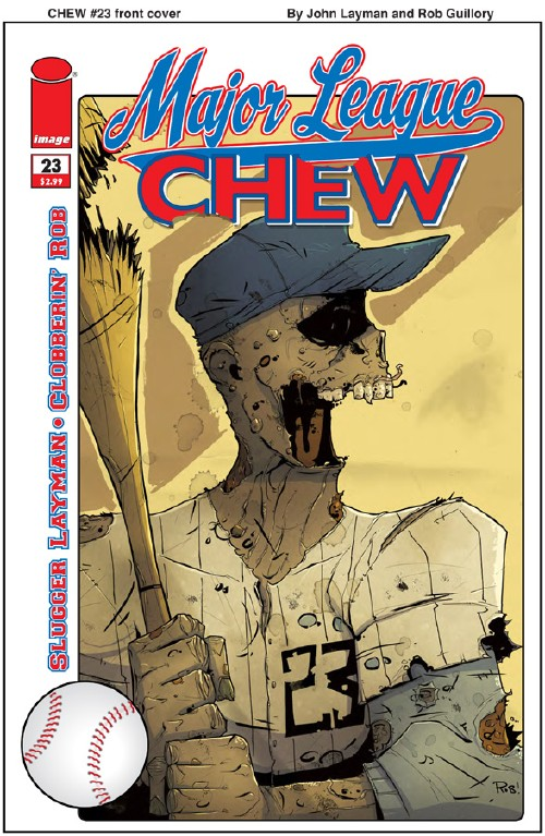 chew23-front cover.jpg
