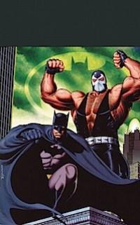 BM vs Bane.jpg