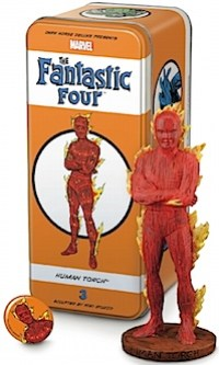 MarvelClassicFF3_HumanTorch.jpg