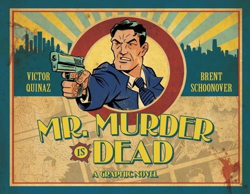 Mr Murder is Dead HC Cover.jpg