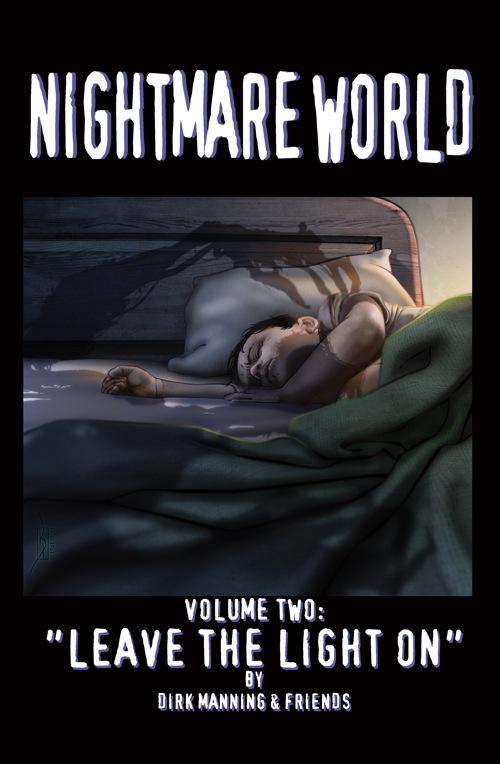 NWv2 - Leave the Light On - Cover.jpg