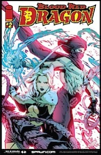 blood_dragon_2_web_72.jpg
