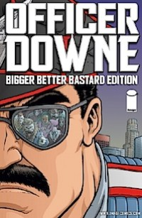 officer_downe_hc_web_72.jpg