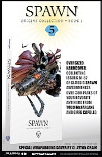 spawn_orig_book_5_hc_web_72.jpg