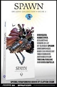 spawn_orig_book_5_hc_web_72.jpg