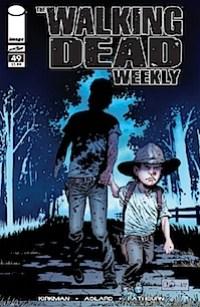 wd_weekly_49_web_72.jpg