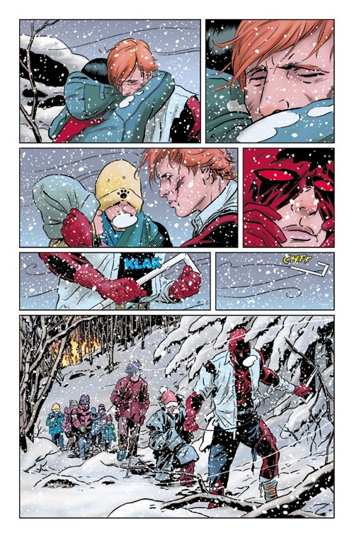 Daredevil_7_Preview3.jpg