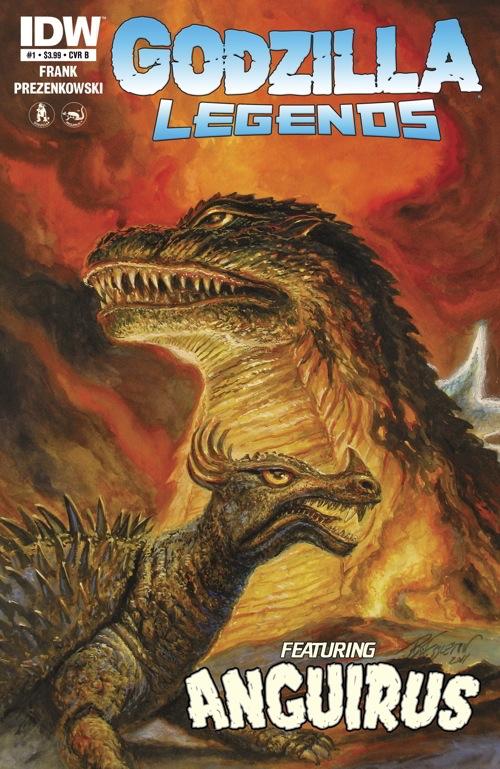 Godzilla_Legends_01_covB.jpg
