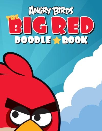 STK457003 rovio_doodles_red_cover.jpg