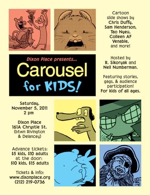 carousel-for-kids-Nov11-RGB.jpg