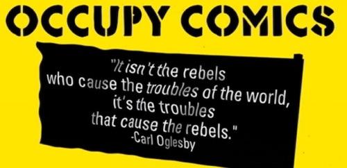 occupycomicsimage.jpg