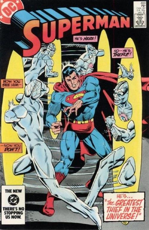 1985-01-superman403-eduardo-barreto.jpg
