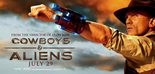 20111213_poster_cowboys_and_aliens.jpg