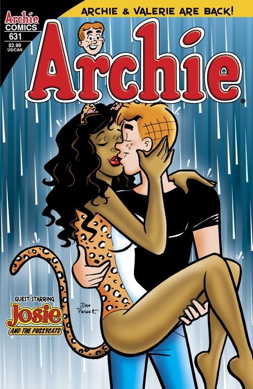 Archie#631.jpg