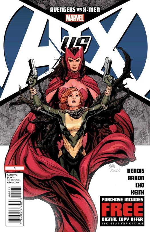 AvengersVsXMen_0_Cover.jpg