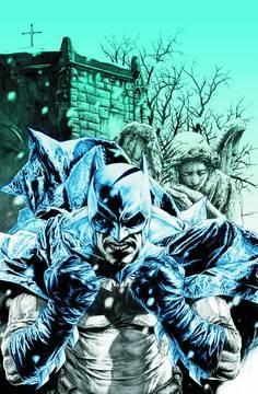 Batman Noel.jpg
