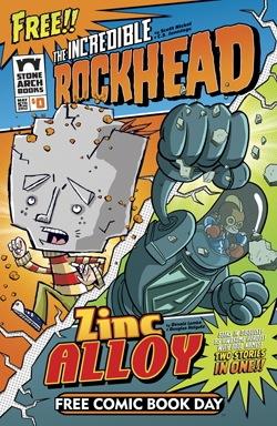 Capstone FCBD12_ROCKHEAD & ZINC ALLOY.jpg